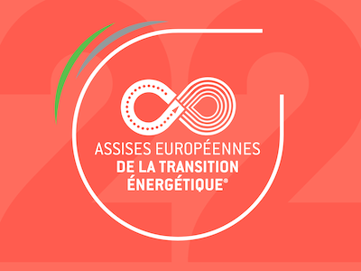 logo_22e_assises_europeennes